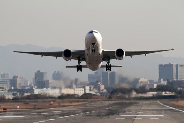 J-AIRCA選考対策!JAL系列で関西ベースで働きたいならJ-AIR