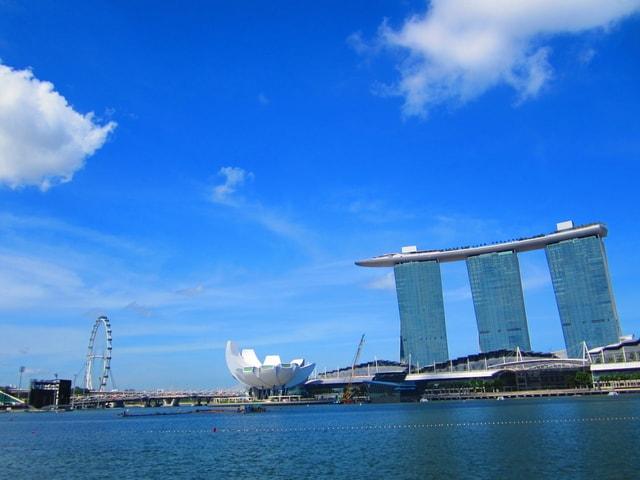 元シンガポール航空CAが語る、SQ内定に必要な素質とは