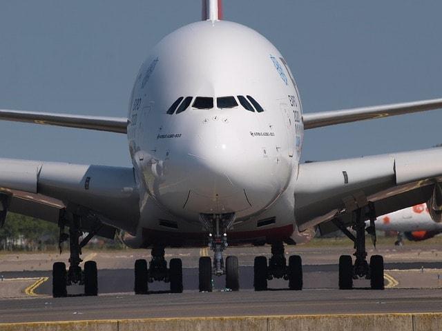 元エミレーツ航空客室乗務員が語る現役時代の生活【前編】