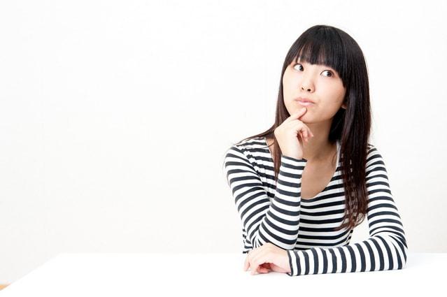 絶対に後悔しない!文系女子の就活と人気企業ランキングは?