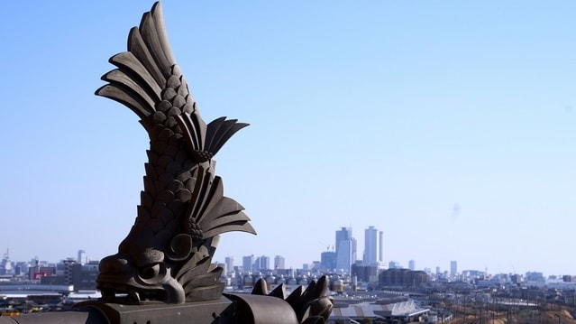 名古屋の法人企業向け英語研修・語学研修の課題と導入事例2017(新入社員・内定者・管理職・海外出張赴任)