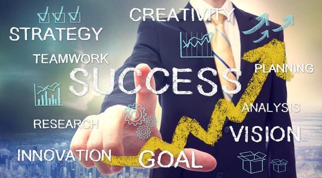 「価値創出のビジョン」グローバル研修実績No1の講師が語る。