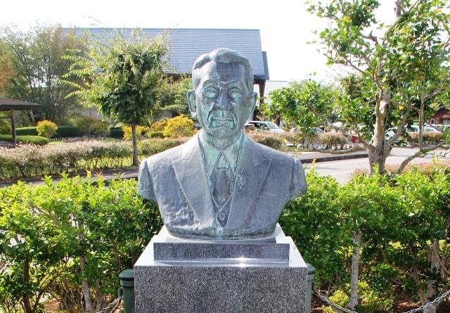 日本の偉人「その時、杉原千畝は異文化を超えた」クロスカルチャー・ストーリー