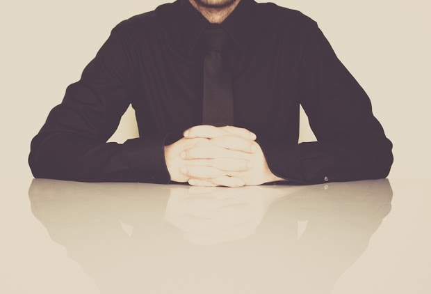 学習は、目的意識を大切に【ドイツ語講師インタビュー】ヨルグ先生