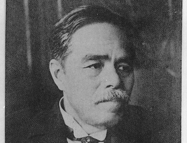 日本の偉人「その時、内村鑑三は異文化を超えた」クロスカルチャー・ストーリー&名言