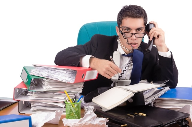 TOEIC5日間週末講座のすすめ|超多忙の社会人向けTOEIC攻略法