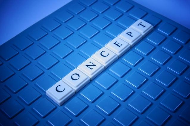 「ヴィジョンとコンセプトの関係」グローバルリーダーシップ研修No1講師が語る