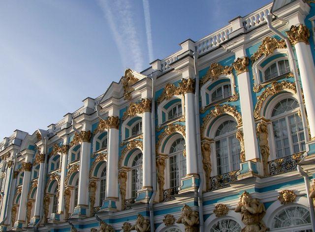 ロシアで生活をする10の注意点!駐在経験者が語る!