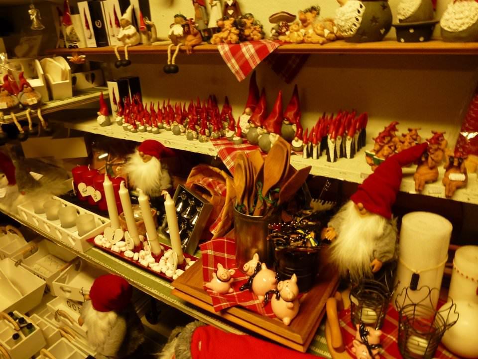 一度は行きたい!欧州クリスマスマーケットツアー【後編】