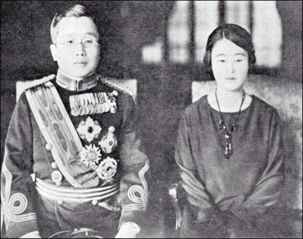 日本の偉人「その時、李方子は異文化を超えた」クロスカルチャー・ストーリー