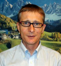 アイザック外国語スクール ドイツ語講師