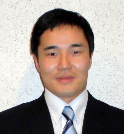 アイザック外国語スクール モンゴル語講師
