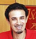 アイザック外国語スクール アラビア語講師