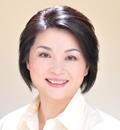 アイザック外国語スクール 中国語講師