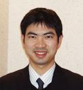 アイザック外国語スクール講師 Bui Manh Ha