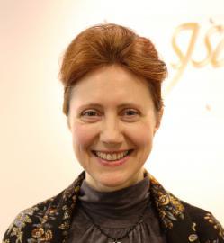 アイザック外国語スクール ロシア語講師
