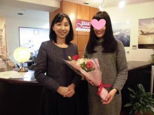 FMG&空港ターミナルサービス既卒合格☆ 名古屋校