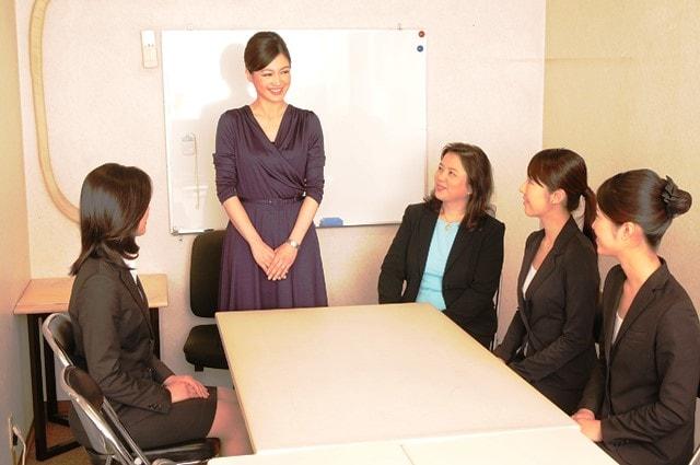 JAL客室乗務員の面接対策7つの極意3(新卒既卒)日本航空CAになるには?