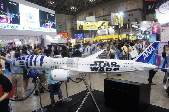 ANA(全日空)客室乗務員 新卒採用と2020合格対策。2700名合格のヒミツを公開!