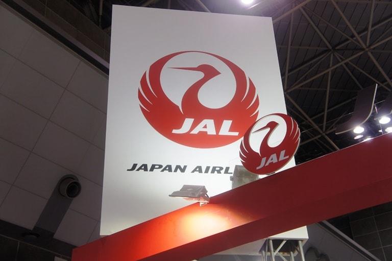 JAL, ANAインターンシップ結果落ちからのW合格2019