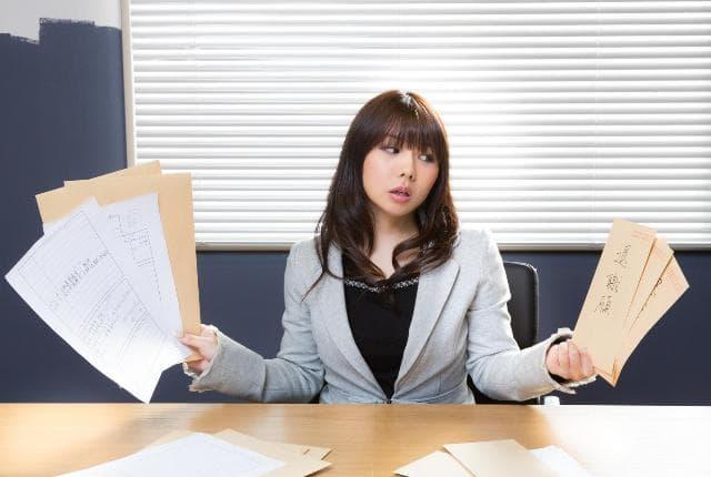 女性必見!女の転職で勝ち残る5つの心得