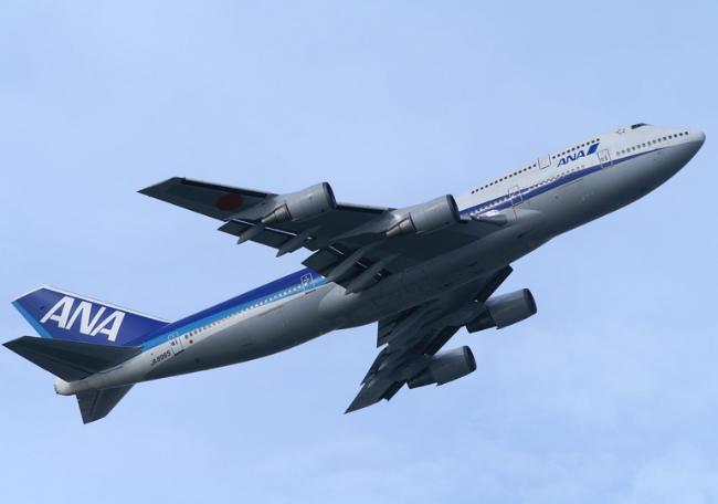 ANA(全日空)客室乗務員 既卒採用と2019合格対策。2600名合格のヒミツを公開!