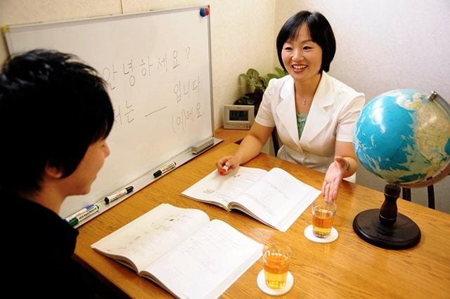 ハングル能力検定試験内容と合格メリット