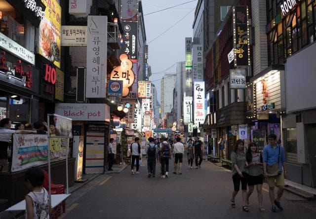【韓国語検定攻略】韓国語能力試験TOPIK対策法はこれ!初級の人は○○○○を攻略しよう!