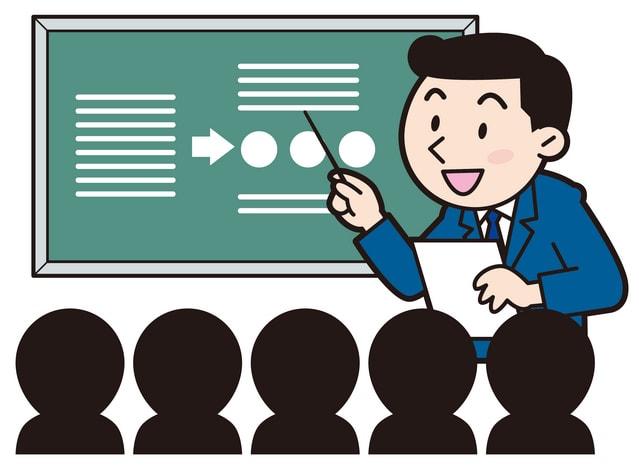 マネジメント型、フロンティア型別の「グローバル研修プログラム」を実績No1講師が語る