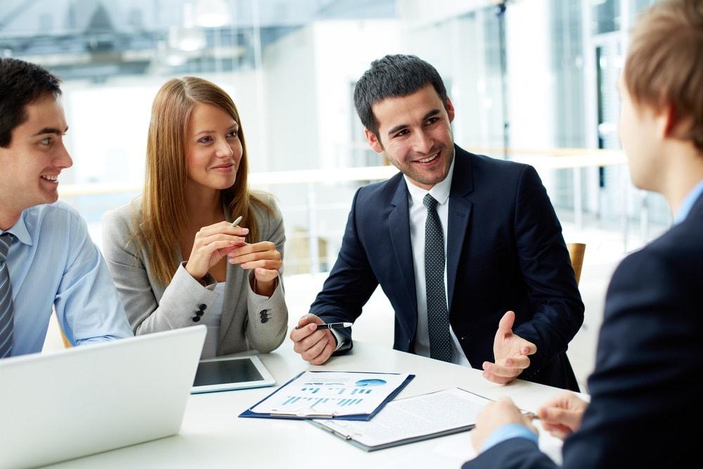 「外国人に理解されるコミュニケーションの基本は?」企業向けグローバル研修講師が語る。