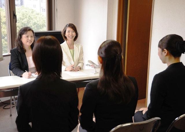 あなたの会社が欲しいのは、マネジメント人材?フロンティア人材?