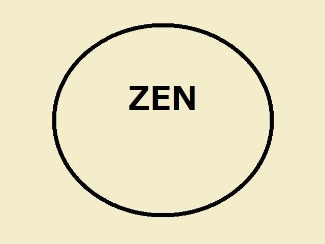 日本の偉人「その時、鈴木大拙は異文化を超えた」クロスカルチャー・ストーリー&名言
