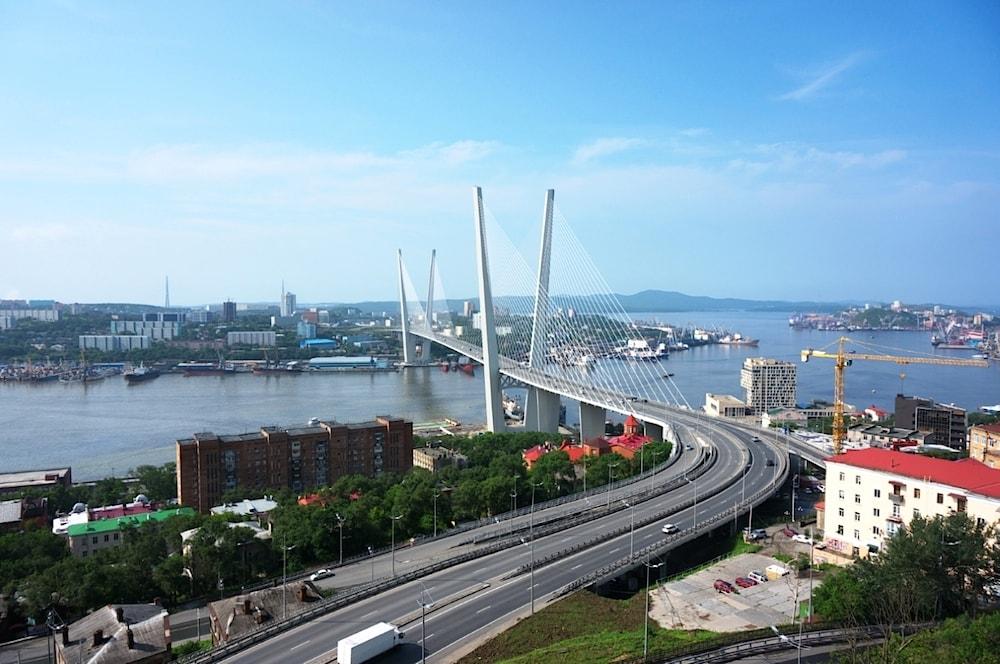 ロシア旅行で使えるロシア語会話あいさつ10選!ロシア語で「こんにちは」「ありがとう」は?