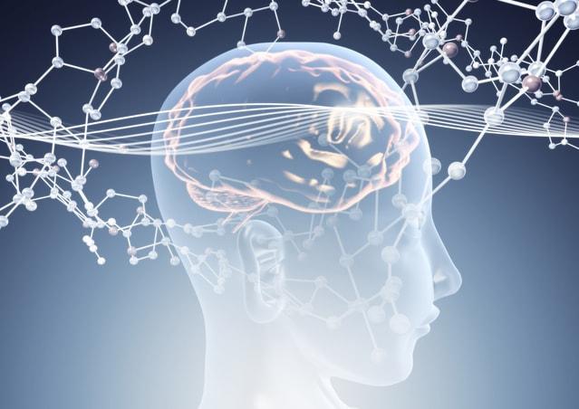 医学部合格シンプル勉強法「医学部受験脳のつくり方」医学部受験合格プロ講師が伝えたい8ポイント