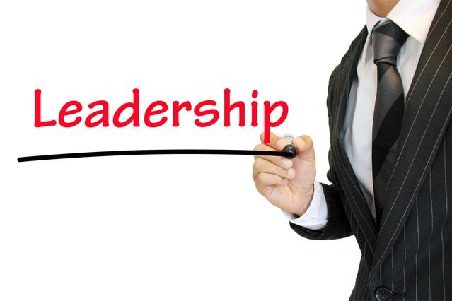 グローバルリーダーシップ論「優れたリーダーは自分で考え抜く」グローバル研修No1実績講師が語る