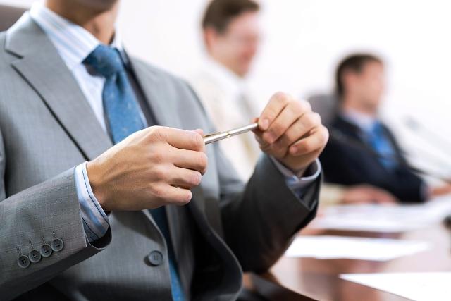 リーダーの仕事内容の再考こそが会社を救う