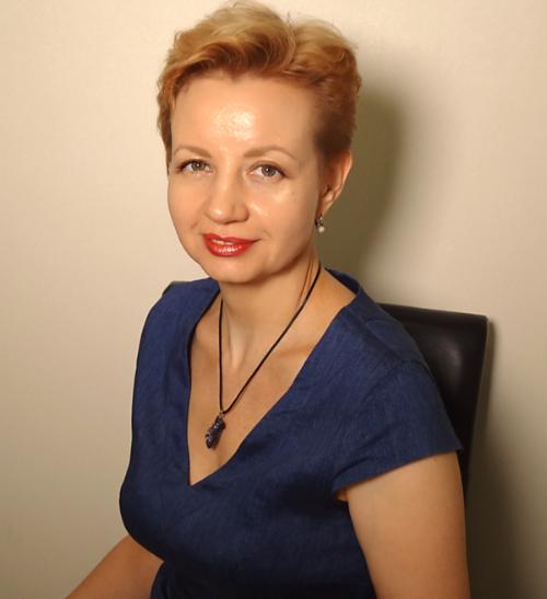 出張、赴任前に通いたいアイザックベテラン講師が教えるロシア語習得の秘訣とは