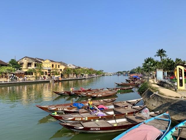 出張、赴任前でも安心!フレンドリーな講師と楽しくベトナム語を習得できるプライベートレッスン