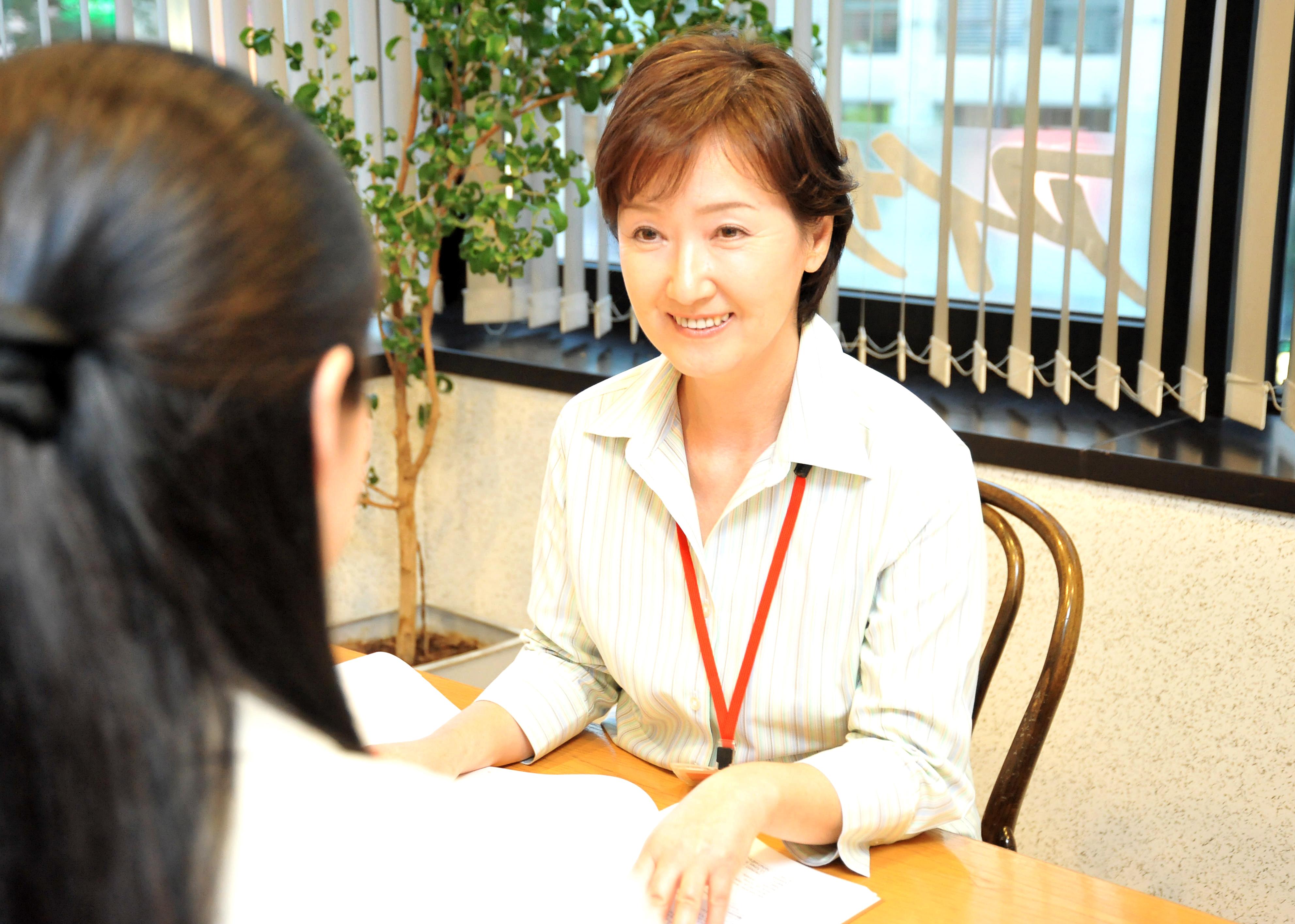 【名古屋校】TOEIC®L&R TEST対策 短期集中 プライベートコース