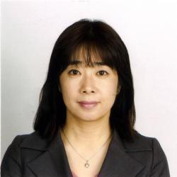 アイザック外国語スクール講師 大瀧 雅美