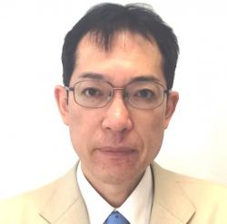 アイザック外国語スクール講師 大島 泰雄