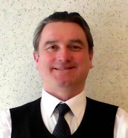 アイザック外国語スクール講師 Norowski Jacek Nikodem