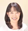 アイザック外国語スクール講師 近藤 悠莉江