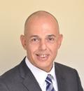 アイザック外国語スクール講師 Jose Luis Gimeno