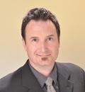 アイザック外国語スクール講師 Christophe Beaucourt